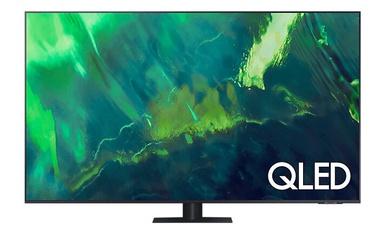 "Televizors Samsung QE85Q70AA, 85 """