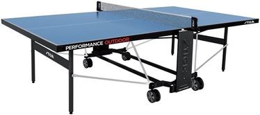 Игровой стол Stiga Performance Outdoor CS 5