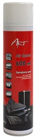 ART Compressed Air XL 600ml