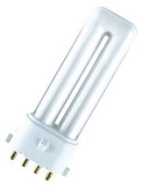 Osram Dulux S/E Lamp 7W2G7