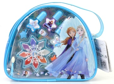 Markwins Frozen II Nature Is Magical Magic Beauty Bag 1580164E