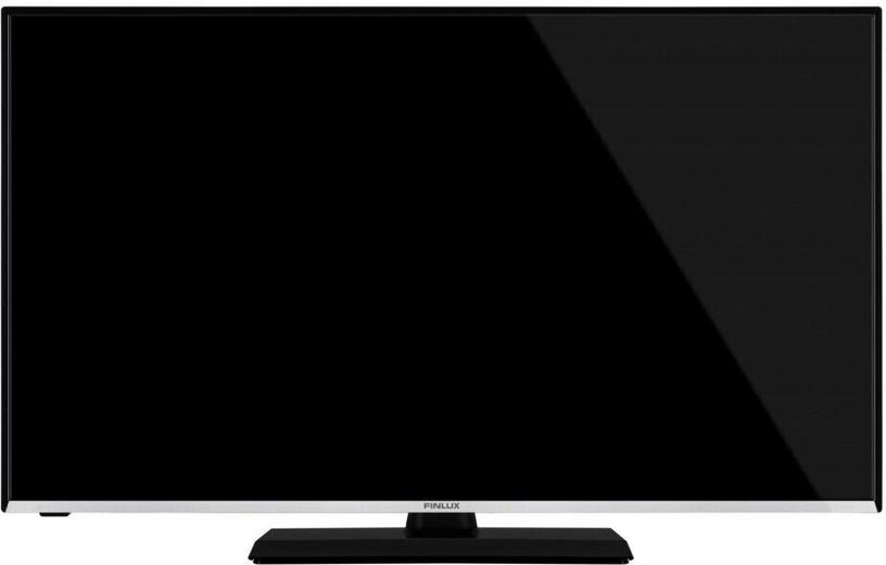 Телевизор Finlux 55-FUE-7160