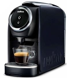 Kafijas automāts Lavazza Blue LB300 Classy Mini Black/Blue