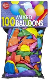 Balons VIBORG 91100H, 100 gab.