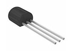 Sensors Fibaro DS Temperature Sensor 4-Pack