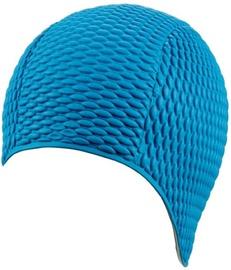 Beco Swimming Cap 7300 Blue