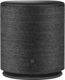Bezvadu skaļrunis Bang & Olufsen BeoPlay M5 Black