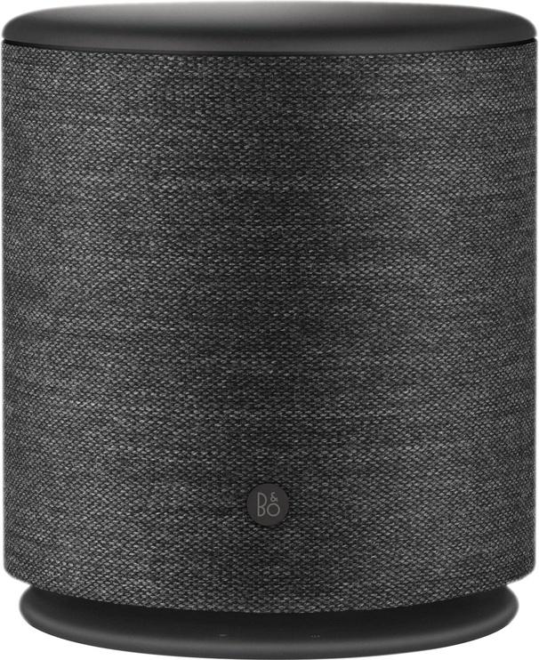 Bezvadu skaļrunis Bang & Olufsen BeoPlay M5, melna
