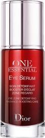 Christian Dior One Essential Eye Serum 15ml