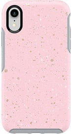 Otterbox Symmetry Series Case For Apple iPhone XR Pink
