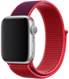 Apple Sport Loop For Apple Watch 40mm Product Red