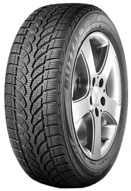 Ziemas riepa Bridgestone Blizzak LM32, 225/50 R17 94 H F C 72