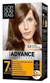 Llongueras Color Advance Hair Colour 5.3
