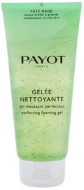 Payot Pate Grise Perfecting Foaming Gel 200ml