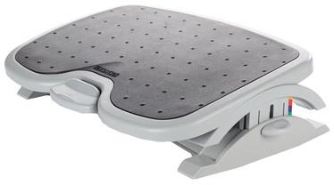 Kensington SoleMate Plus Footrest