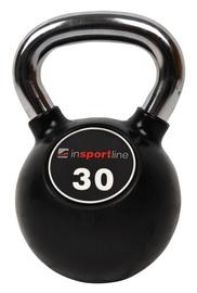 Svaru bumba inSPORTline PRO, 30 kg