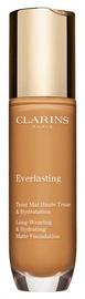 Clarins Everlasting Matte Foundation 30ml 115C