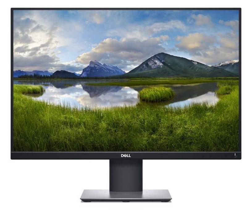 """Monitors Dell P2421, 24.1"""", 8 ms"""