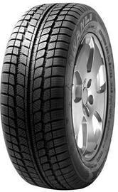 Зимняя шина Wanli Snowgrip S1083 XL, 195/50 Р16 88 H XL E E 71