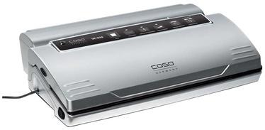 Vakuuma iepakošanas ierīce Caso VC 300