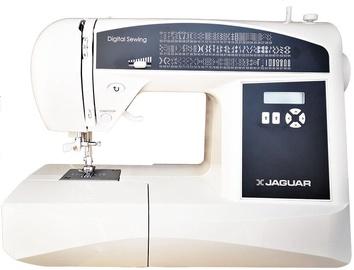 Швейная машина Jaguar Sewing Machine 496