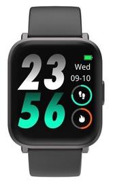 Умные часы Sponge Watch 1, черный