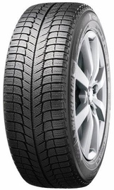 Зимняя шина Michelin X-Ice XI3, 195/65 Р15 95 T XL