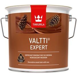 Tikkurila Valtti Expert Impregnator Calvados 2.5l