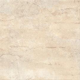 Плитка Cersanit Tuti, каменная масса, 420 мм x 420 мм
