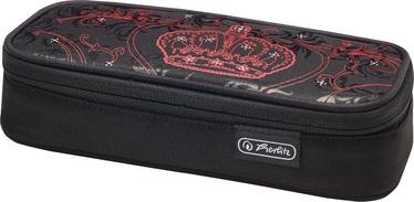 Herlitz Soft Case Cube Royalty 50015306