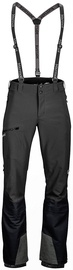 Marmot Pro Tour Pants 38 Black