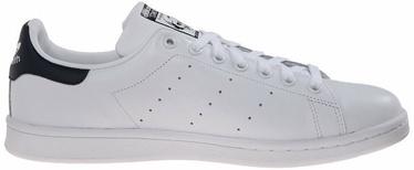 Sporta kurpes Adidas Stan Smith, zila/balta, 36