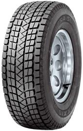 Зимняя шина Maxxis SS-01 Presa SUV, 215/55 Р18 99 Q E E 75