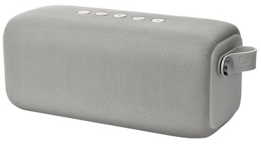 Bezvadu skaļrunis Fresh 'n Rebel Rockbox Bold M Cloud, 16 W