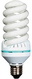 BIG Helios Light Bulb LL36 36W