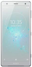 Sony H8216 Xperia XZ2 Liquid Silver