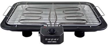 Elektriskais grils Beper BT.450
