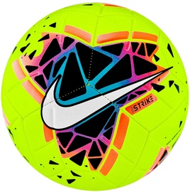 Nike Strike Soccer Ball FA19 SC3639 Size 5