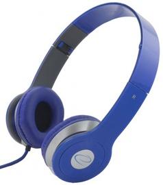 Austiņas Esperanza EH145 Blue