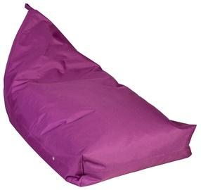 Sēžammaiss Home4you Mr. Big Purple, 230 l
