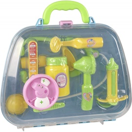 HTI Peppa Pig Nurse Case
