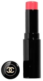 Бальзам для губ Chanel Les Beiges Healthy Glow Light, 3 г
