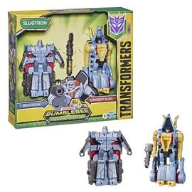 Transformators Transformers F2724
