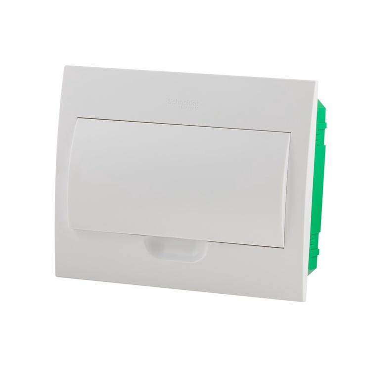 Kastīte Schneider Electric Switch Panel Easy9 12 Z/A