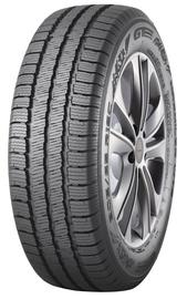 Зимняя шина GT Radial Maxmiler WT2, 205/70 Р15 106 R