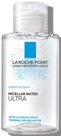 La Roche Posay Ultra Micellar Water 100ml