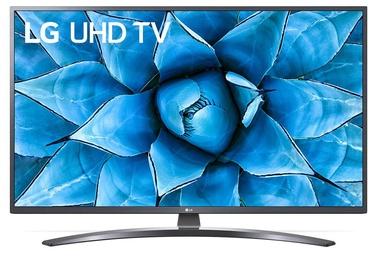 Телевизор LG 50UN74003LB