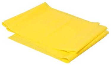 Body Lastics Fitness Band Level 1 Yellow 2m