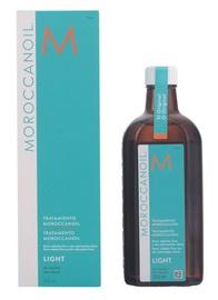 Moroccanoil Treatment Oil Light 200ml