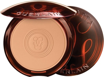 Бронзирующая пудра Guerlain Terracotta Matte Sculpting Powder Light, 10 г